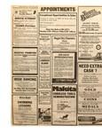 Galway Advertiser 1985/1985_10_17/GA_17101985_E1_004.pdf