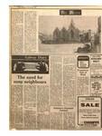 Galway Advertiser 1985/1985_10_17/GA_17101985_E1_002.pdf