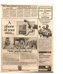 Galway Advertiser 1985/1985_10_17/GA_17101985_E1_010.pdf