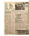 Galway Advertiser 1985/1985_10_17/GA_17101985_E1_007.pdf