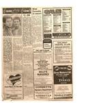 Galway Advertiser 1985/1985_10_17/GA_17101985_E1_016.pdf