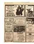 Galway Advertiser 1985/1985_10_17/GA_17101985_E1_017.pdf