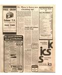 Galway Advertiser 1985/1985_10_17/GA_17101985_E1_005.pdf