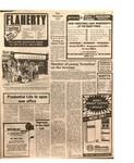 Galway Advertiser 1985/1985_10_17/GA_17101985_E1_008.pdf