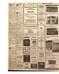 Galway Advertiser 1985/1985_10_17/GA_17101985_E1_013.pdf
