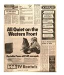 Galway Advertiser 1985/1985_10_17/GA_17101985_E1_014.pdf