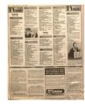 Galway Advertiser 1985/1985_10_17/GA_17101985_E1_015.pdf