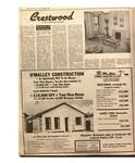 Galway Advertiser 1985/1985_10_17/GA_17101985_E1_011.pdf