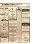 Galway Advertiser 1985/1985_10_17/GA_17101985_E1_020.pdf