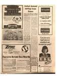 Galway Advertiser 1985/1985_10_17/GA_17101985_E1_006.pdf