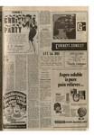 Galway Advertiser 1971/1971_12_16/GA_16121971_E1_007.pdf
