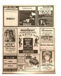 Galway Advertiser 1985/1985_10_17/GA_17101985_E1_018.pdf