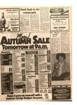 Galway Advertiser 1985/1985_10_17/GA_17101985_E1_003.pdf