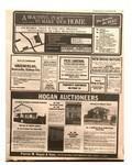 Galway Advertiser 1985/1985_10_17/GA_17101985_E1_012.pdf