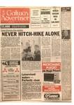 Galway Advertiser 1985/1985_10_17/GA_17101985_E1_001.pdf