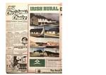 Galway Advertiser 1985/1985_12_05/GA_05121985_E1_028.pdf