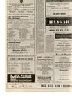 Galway Advertiser 1971/1971_12_16/GA_16121971_E1_004.pdf
