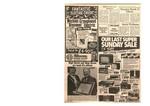 Galway Advertiser 1985/1985_12_05/GA_05121985_E1_007.pdf