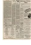 Galway Advertiser 1971/1971_12_16/GA_16121971_E1_002.pdf