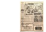 Galway Advertiser 1985/1985_12_05/GA_05121985_E1_011.pdf