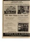 Galway Advertiser 1971/1971_12_16/GA_16121971_E1_008.pdf