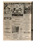 Galway Advertiser 1972/1972_12_20/GA_20121972_E1_015.pdf