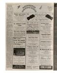 Galway Advertiser 1972/1972_12_20/GA_20121972_E1_019.pdf