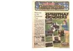 Galway Advertiser 1985/1985_12_05/GA_05121985_E1_015.pdf