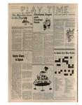 Galway Advertiser 1972/1972_12_20/GA_20121972_E1_013.pdf