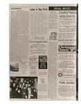 Galway Advertiser 1972/1972_12_20/GA_20121972_E1_003.pdf
