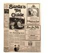 Galway Advertiser 1985/1985_12_05/GA_05121985_E1_020.pdf