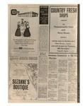 Galway Advertiser 1972/1972_12_20/GA_20121972_E1_007.pdf