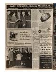 Galway Advertiser 1972/1972_12_20/GA_20121972_E1_017.pdf