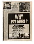 Galway Advertiser 1972/1972_12_20/GA_20121972_E1_010.pdf