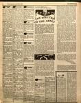 Galway Advertiser 1985/1985_10_31/GA_31101985_E1_028.pdf