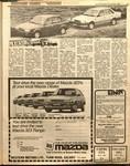 Galway Advertiser 1985/1985_10_31/GA_31101985_E1_013.pdf