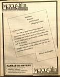 Galway Advertiser 1985/1985_10_31/GA_31101985_E1_005.pdf