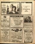 Galway Advertiser 1985/1985_10_31/GA_31101985_E1_018.pdf