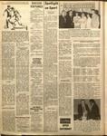 Galway Advertiser 1985/1985_10_31/GA_31101985_E1_010.pdf