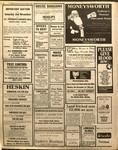 Galway Advertiser 1985/1985_10_31/GA_31101985_E1_022.pdf