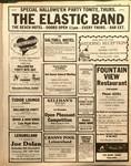 Galway Advertiser 1985/1985_10_31/GA_31101985_E1_021.pdf