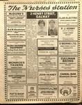 Galway Advertiser 1985/1985_10_31/GA_31101985_E1_011.pdf