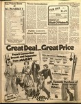 Galway Advertiser 1985/1985_10_31/GA_31101985_E1_003.pdf