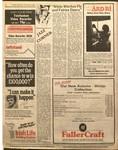 Galway Advertiser 1985/1985_10_31/GA_31101985_E1_032.pdf