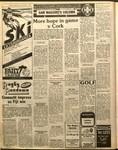 Galway Advertiser 1985/1985_10_31/GA_31101985_E1_008.pdf