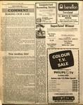 Galway Advertiser 1985/1985_10_31/GA_31101985_E1_006.pdf