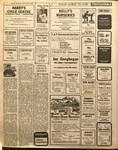 Galway Advertiser 1985/1985_10_31/GA_31101985_E1_030.pdf