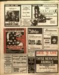 Galway Advertiser 1985/1985_10_31/GA_31101985_E1_019.pdf