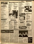 Galway Advertiser 1985/1985_10_31/GA_31101985_E1_016.pdf