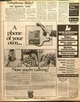 Galway Advertiser 1985/1985_10_31/GA_31101985_E1_017.pdf